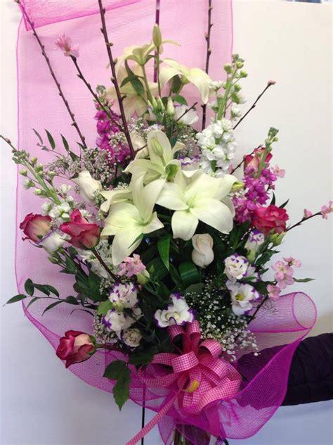 fiori x compleanni mazzi fiori per compleanno ev25 pineglen