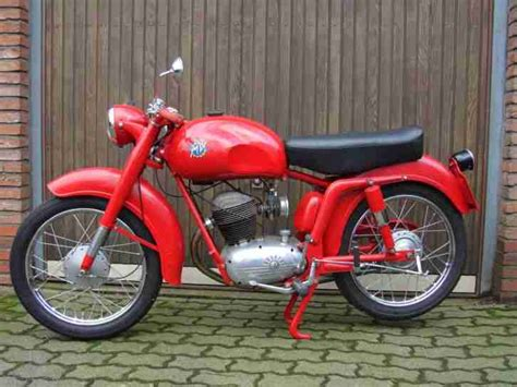 Oldtimer Motorrad Ohne Papiere Kaufen by Jawa 350 Typ 360 1965 Ohne Papieren Bestes Angebot