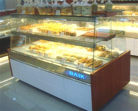 Cake Shelf by Cake Shelf Dispenser Products China Cake Shelf Dispenser