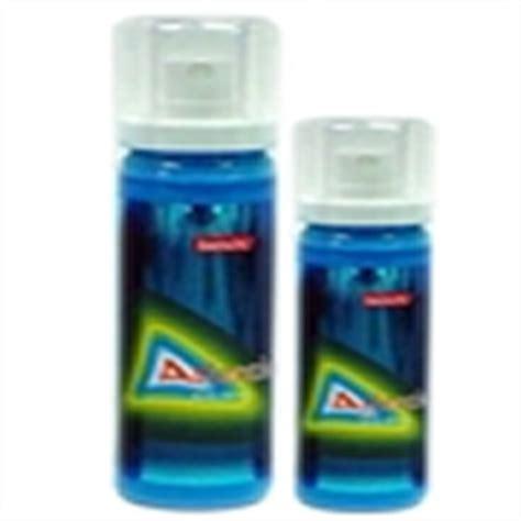 bench atlantis body spray bench herbench