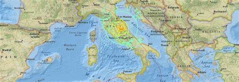 antiche credenze popolari caldo anomalo e sisma l da terremoto tra scienza e