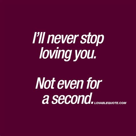 stop on quote loving you quotes quotes of the day