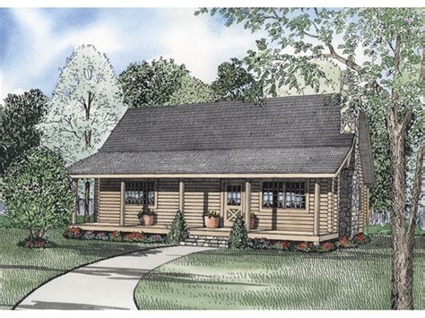 Acadian Cottage House Plans Lodge Point Acadian Cottage Plan 073d 0001 House Plans And More