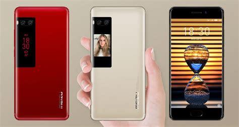 Samsung Galaxy Note Fe Garansi Sein jual samsung galaxy note 7 murah dan berkualitas
