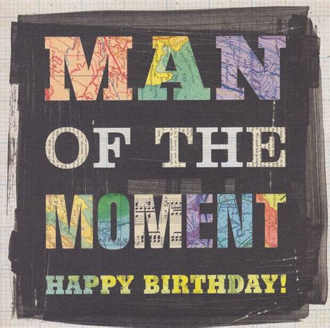 funny birthday images  men google search tania