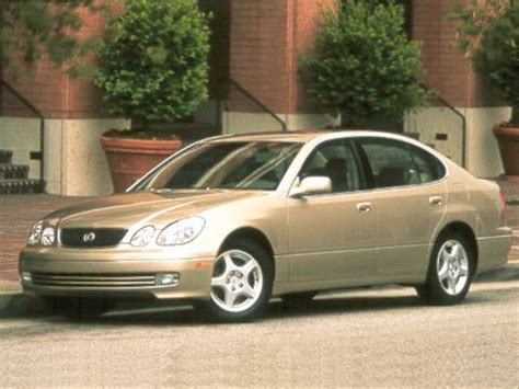 blue book value for used cars 2002 lexus sc user handbook 2000 lexus gs pricing ratings reviews kelley blue book