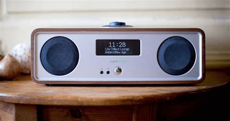 best radio the best dab radios for all budgets deals reviews