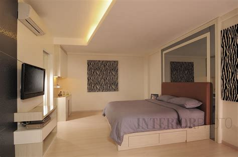 home concepts interior design pte ltd home concepts interior design pte ltd home photo style