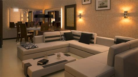 Zen Style Living Room Design by Zen Living Room Modern House