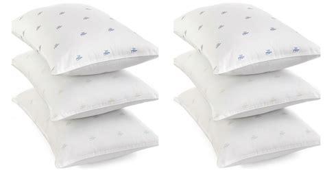 ralph alternative pillow ralph alternative logo pillows only 5 99 at