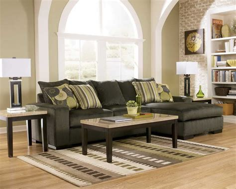 perfect small living room design designs amazing sectionals gray ideas beautiful sofas for rooms sofas amazing cheap small sofa decoration amazing ideas