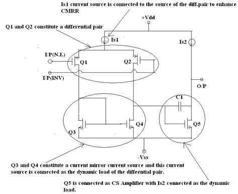 radio frequency integrated circuit engineering pdf graphene radio frequency receiver integrated circuit pdf 28 images ic integrated circuit pdf