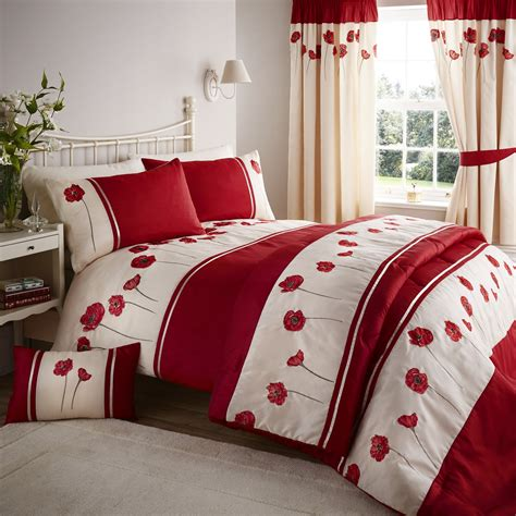 poppy bedding poppy bedding 28 images red colour poppy floral design