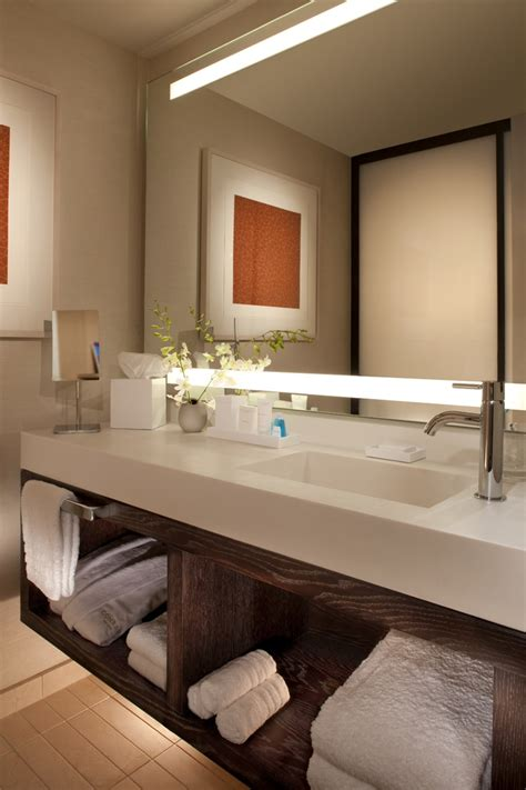 bathroom supplies nyc pin by rob meyers on modern hotels pinterest
