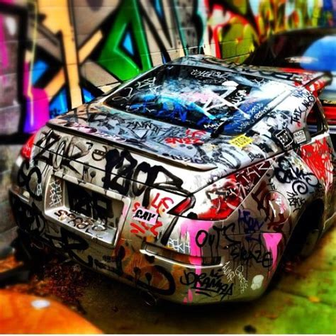 car graffiti wallpaper graffiti car graffiti room inspiration in 2019