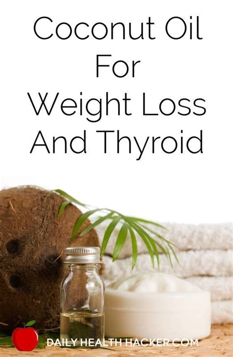 Wouldn T A Detox Kill Horsetail by Coconut For Weight Loss And Thyroid We Get You On