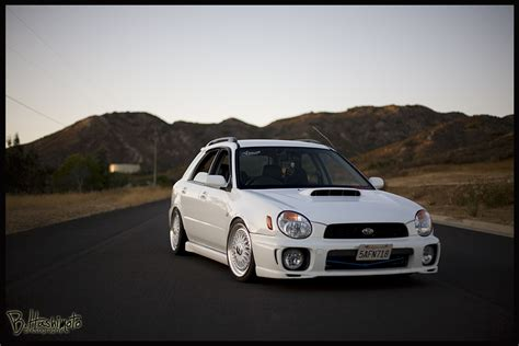 subaru bugeye wagon cool car things cool car stuff for the average page 10