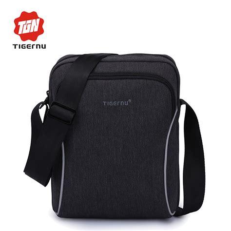 Zoe Waterproof Bag Alcatel Pop C3 ᐊ2017 tigernu brand casual 169 business business