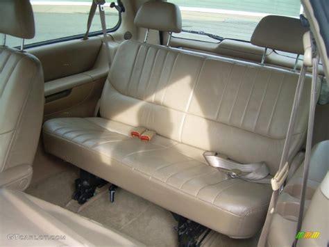 car engine repair manual 1998 dodge caravan interior lighting beige interior 1996 dodge grand caravan le photo 42801589 gtcarlot com