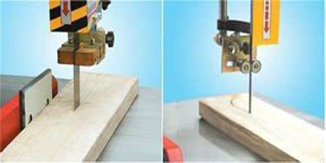Mesin Gergaji Triplek Band Saw Cutting Machine Price Mini Band Saw Log Band Saw