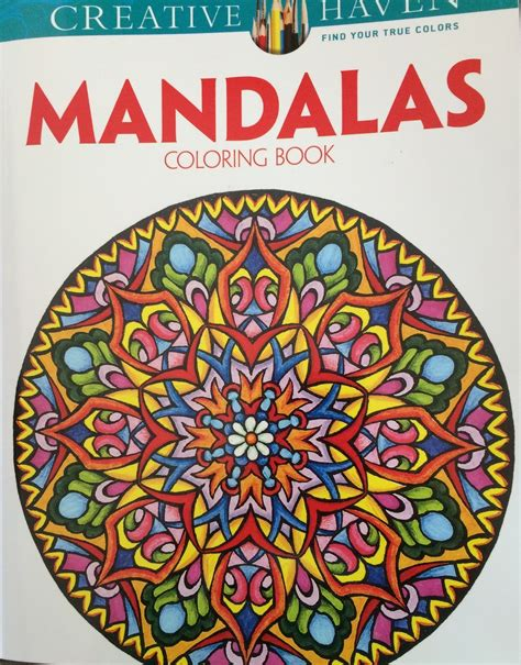 best mandala coloring books the jersey momma the best coloring books