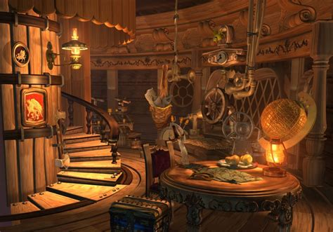 of pubs pokerstars promotions and eccentrics ffxiv casino location 32