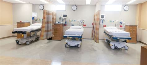 recovery room image gallery recovery room