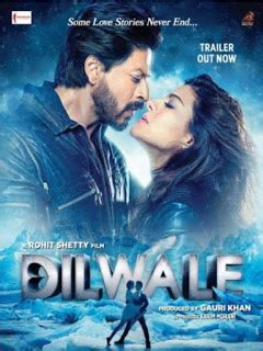 subtitle film dilwale indonesia dilwale 2015 subtitle indonesia download ganz blog s