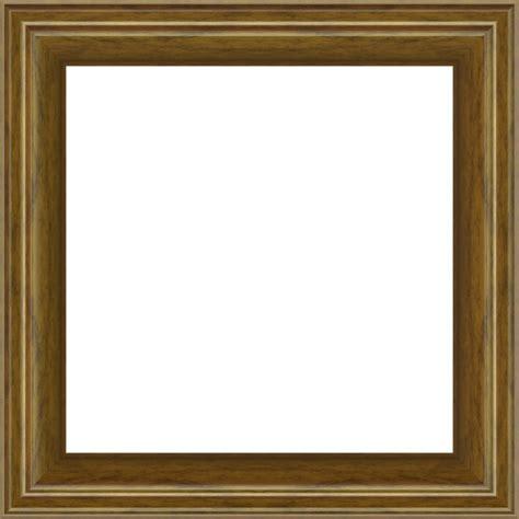 Handmade Photo Frames Procedure - image of frame frame design reviews