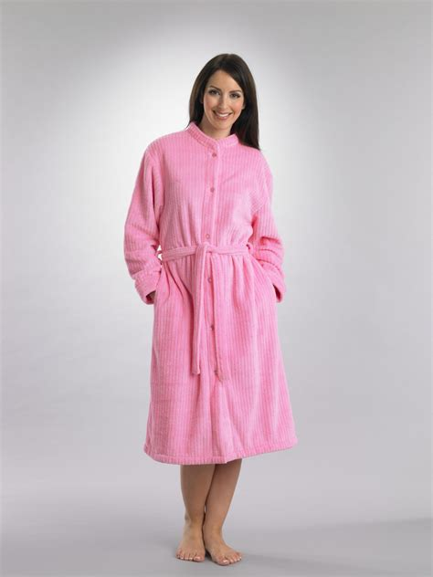 house coats house coat 28 images white house coat coat nj soft fleece pink zip front house
