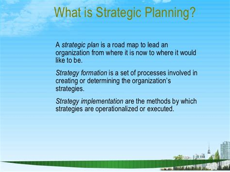 What Is Strategy Mba by Hr And Organization Strategy Ppt Mba 2009