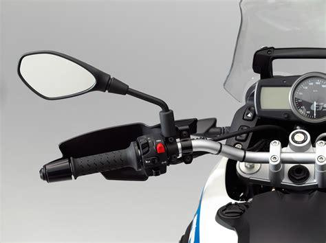 G Und P Motorrad by Bmw G 650 Gs Sert 227 O 2014 Agora Moto