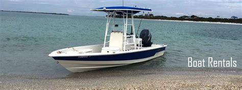 city island boat rental monroe canal marina full service marina boat repair and
