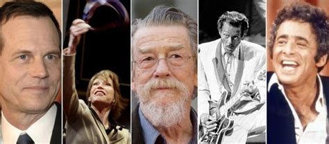 uk celebrities who died in 2017 celebrities who have died so far in 2017