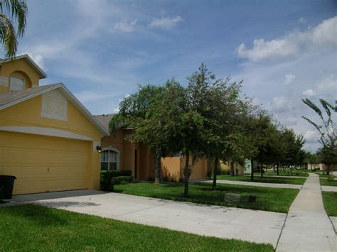 8 bedroom vacation rentals in orlando florida orlando vacation homes 4 bedroom rentals