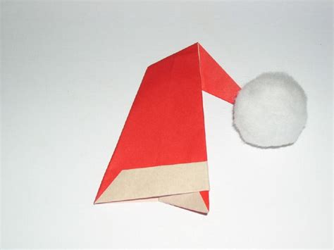 origami birthday hat 58 best ideas about origami santa on watches