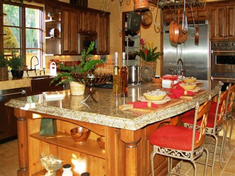 bar island kitchen 2018 farmhouse kitchen island for sale cabinets beds sofas and morecabinets beds sofas and more