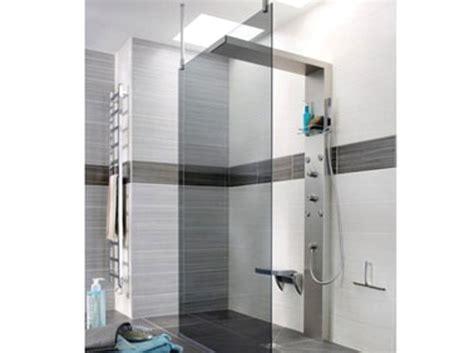 italienne salle de bain idees salle de bain avec italienne