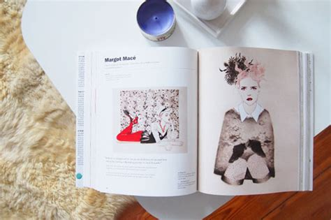 illustration now fashion multilingual edition books illustration now fashion das sch 246 nste bilderbuch der