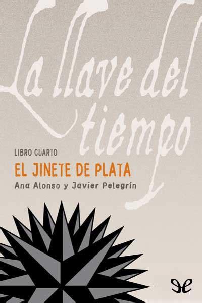 libro el palacio del silencio libro el palacio del silencio de javier pelegr 237 n descargar gratis ebook epub