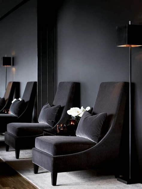 gommapiuma per cuscini divano cuscini per divani pallet idee per il design della casa