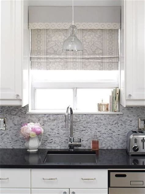 over the sink lighting 17 best ideas about over sink lighting on pinterest kitchen sink decor house remodeling and