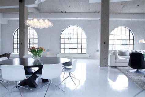 9 epoxy floor precio podłogi z żywicy co warto wiedzieć
