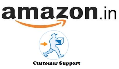 amazon india customer care number amazon india customer care toll free number amazon
