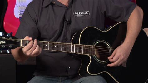 learn guitar youtube channel learn acoustic guitar chords strum patterns for