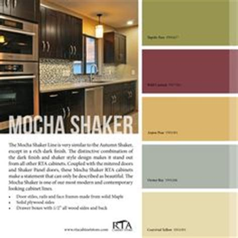1000 images about cabinets on shaker kitchen cabinets color palettes and kitchen