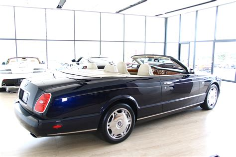 free online auto service manuals 2007 bentley azure windshield wipe control 2007 bentley azure manual free service manual remove