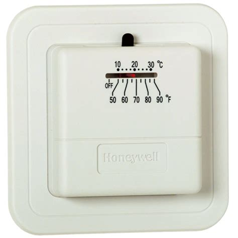 750 mv thermostat rona