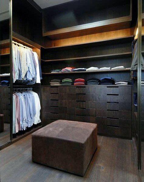 top   closet designs  men part   style homes men closet closet designs
