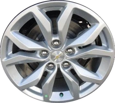 chevy impala stock rims chevrolet impala wheels rims wheel stock oem replacement